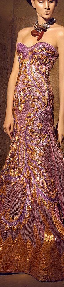 Nicolas Jebran | That Dress! | ~Latest Trendy Luxurious Women's Fashion - Haute Couture - dresses, jackets, bags, jewelry, shoes etc.