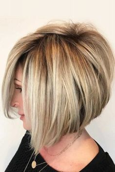 97 Inspirational A-line Bob Hairstyles In 12 Trendy A Line Bob Hairstyles Easy Short Hair Cuts, A Line Bob Haircuts Hairstyle Black Men, 46 A Line Bob Haircuts for Women, 50 Latest A Line Bob Haircuts to Inspire Your Hair Makeover. Bob Hairstyles For Fine Hair, Short Bob Haircuts, Hairstyles Over 50, Short Hairstyles For Women, Cool Hairstyles, Hairstyles 2018, Latest Hairstyles, Pixie Hairstyles, Hairstyle Ideas