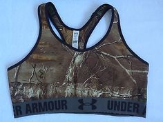 Picture 7 of 9 Camo Bra, Camo Outfits, Sporty Outfits, Cowgirl Outfits, Sports Bra Top, Country Girls Outfits, Pink Camo, Cowgirl Style, Athletic Outfits