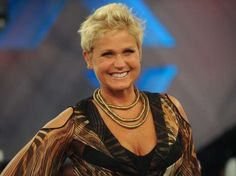 Veja o salários dos 10 apresentadores mais bem pagos da TV - Terra Brasil