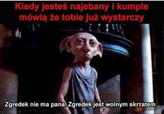 Zapraszam na drugą cześć memów ^^ PS: Jak na pierwszej częsci nie był… #losowo #Losowo #amreading #books #wattpad