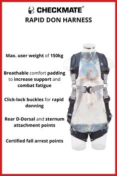 Lifting Safety, Serious Injury, Shop, Accessories, Self, Store, Jewelry Accessories