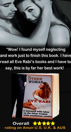 #books #RomanticCrimeNovels #CrimeFiction #RomanticSuspense #Fiction #FictionForWomen #BooksOnPinterest #KindleFinds #romanceBooks #KindleUnlimiteWow! I have never read anything like this