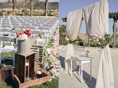 farmhouse-chic-winery-wedding-pink