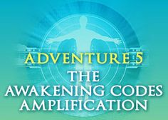 Adventure 5 Awakening, Coding, Calm, Adventure, Fairy Tales, Adventure Nursery, Programming