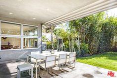 920 ALTA AVENUE, SANTA MONICA, CA 90402 — Real Estate California