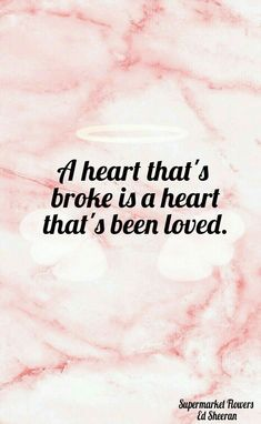 Song Lyric Quotes, Music Lyrics, Music Quotes, Lyric Art, New Quotes, Quotes To Live By, Life Quotes, Inspirational Quotes, Heart Quotes