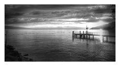 #vevey #lacleman #lakeofgeneva Vevey, Switzerland, Amazing, Beach, Places, Water, Outdoor, Gripe Water, Outdoors