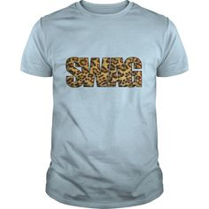 SWAG TIGER #gift #ideas #Popular #Everything #Videos #Shop #Animals #pets #Architecture #Art #Cars #motorcycles #Celebrities #DIY #crafts #Design #Education #Entertainment #Food #drink #Gardening #Geek #Hair #beauty #Health #fitness #History #Holidays #events #Home decor #Humor #Illustrations #posters #Kids #parenting #Men #Outdoors #Photography #Products #Quotes #Science #nature #Sports #Tattoos #Technology #Travel #Weddings #Women