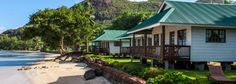 Iles des Palmes Hotel Seychelles, Places Ive Been, Outdoor Decor, Home Decor, Decoration Home, Room Decor, Home Interior Design, Home Decoration, Interior Design