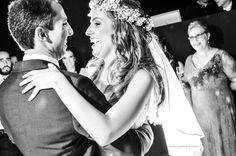 Vinicius Fadul | Fotografo Casamento Uberaba Casamento | Alana + Daniel www.viniciusfadul.com www.viniciusfadulfotografocasamento.com