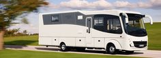 Carthago Wohnmobile und Reisemobile - Reisemobil-Hersteller