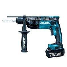 Makita perforateur sds-plus - (solo) Percussion, Demolition Hammer, Sds Plus, Hammer Drill, Makita, Rotary, Compact, Tools, Metal Gear