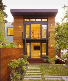 A reminder for Bay Area architectural enthusiasts: This weekend is the AIA 2009 San Francisco Living Home Tour, with tours and events on both Saturday, September 12, and Sunday, September 13th, headquartered at the Stable Cafe. For more information, go to AIA SF's Architecture and the City Festival. To register in advance, click on AIA SF Home Tour.