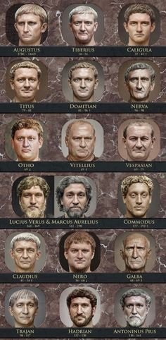 Roman History, European History, American History, Ancient Rome, Ancient History, Ancient Aliens, Ancient Greece, Famous Artists For Kids, Art Lessons For Kids