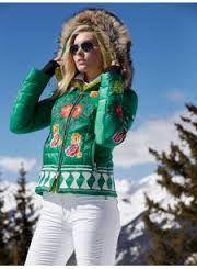 Bilderesultat for buy bogner 2nd hand jacket woman