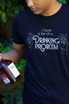 Saturday Vibes Party, Mens Tops, T Shirt, Supreme T Shirt, Tee Shirt, Parties, Tee