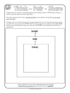 brainpop educators graphic organizers by brainpop on pinterest differentiation ideas. Black Bedroom Furniture Sets. Home Design Ideas