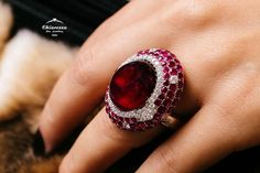 @chiarezzabaku #wedding #collection