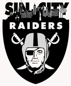 Sin City Raiders