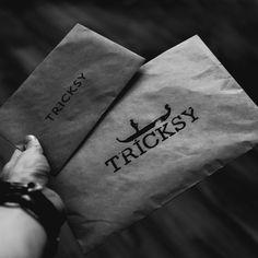 Закажи сейчас → tricksy.bz Самовывоз из Мск и СПб. Бесплатная доставка в любую точку мира. Покупаешь 2 - третий в подарок! Код на скидку 15% - TRICKSY