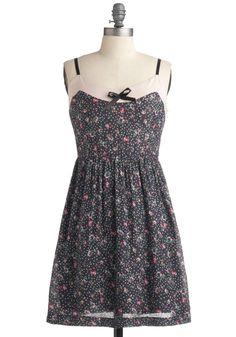 Fashionable Folk Dress$30.99