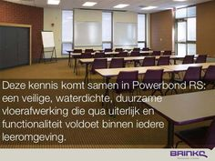 Powerbond RS