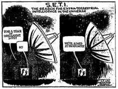 ET Humor 2 (Cartoon)