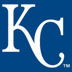 K S Logo ... logo more mlb logos kansas city royals crafts kansas city royals logo