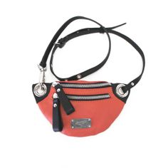 Small fanny pack corall EYE OF THE TIGER www.blackbeardbags.com/online-boutique Fanny Pack, Online Boutiques, Packing, Collections, Eye, Bags, Hip Bag, Bag Packaging, Handbags