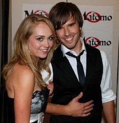 Welcome to the FIRST Appreciation Thread for Amy and Ty from the book series and tv series, Heartland. I just started watching the show. Heartland Actors, Watch Heartland, Amy And Ty Heartland, Heartland Quotes, Heartland Ranch, Heartland Tv Show, Heartland Seasons, Ty Y Amy, Amber Marshall