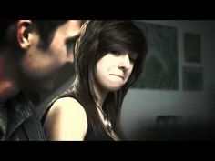 Only Grimmie... <3