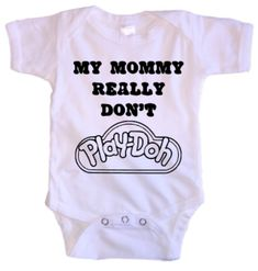 Awesome info are offered on our website. Take a look and you wont be sorry… Awesome info are offered on our website. Take a look and you wont be sorry you did. Baby Outfits, After Baby, Baby Arrival, Pregnant Mom, Baby Hacks, Baby Tips, Baby Shirts, Baby Shower Shirts, Unisex Baby Shower