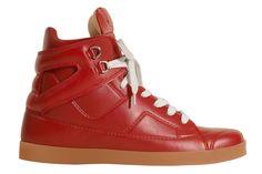 Maison Martin Margiela x HM Mens Shoes Sneakers  #MARGIELAWITHH