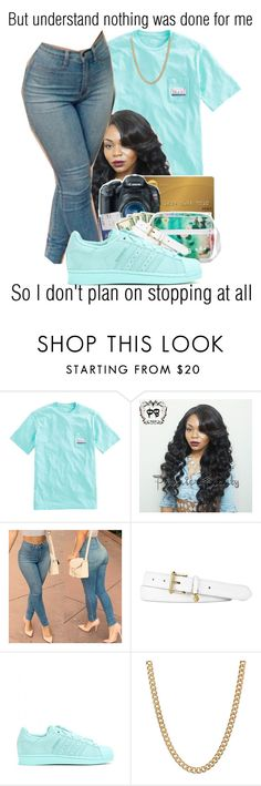 """""""Forever x Drake ft. Kayne West, Lil Wayne, and Eminem"""" by juicyums ❤ liked on Polyvore featuring Lauren Ralph Lauren, adidas and ASOS"""