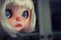 Cairel ♥ by Vainilladolly, via Flickr