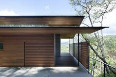 Gallery of House in Asamayama / Kidosaki Architects Studio - 5