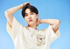 210517 BTS X FILA JAPAN 2021 #BTS #JHOPE #HOSEOK #FILA Billboard Music Awards, Guinness, Jung Hoseok, Mixtape, Justin Bieber, Japan Summer, Gwangju, Bts J Hope, Bts Photo