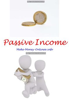 how do you get paid by instagram - how to create a passive income stream.how to make money on pinterest 3992088846