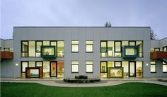 Kindergarten Bremen-Osterholz