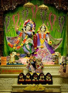 जय श्री राधे कृष्णा  #श्रीकृष्ण #श्रीकृष्णा #Temple #HareKrishna #ISKCON #LordKrishna #Makeuplover #MakeupArtist #India #Beautiful #Beauty #Art #Pics #Diamond #Jewellery #Love #Hindu #Decoration  #Costume #flowers #Artist #Flute #RadheKrishna #incredible #Picture #Picoftheday #Pic #Lovers #Artwork #Indiapictures #Lovely