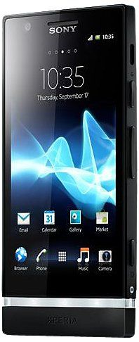 http://2computerguys.com/sony-xperia-p-lt22i-android-os-v2-3-cellphone-with-4-0-inch-touchscreen-8mp-camera-1080p-video-recording-wi-fi-and-a-gps-support-unlocked-phone-no-warranty-blacksony-ericssonsony-xperia-p-lt22i-p-18705.html
