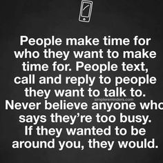 Quotes about Paying attention in class quotes) Wisdom Quotes, True Quotes, Words Quotes, Great Quotes, Quotes To Live By, Funny Quotes, Motivational Quotes, Inspirational Quotes, Sayings