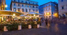 Alla scoperta dell'Italia con Glutenfree Summer