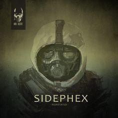 Sidephex - Reinstated by Dark. Descent.