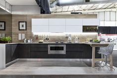 Our stand at Decorex Johannesburg Smart Kitchen, Art Pieces, Kitchens, Houses, Rooms, Classic, Ideas, Home Decor, Homes