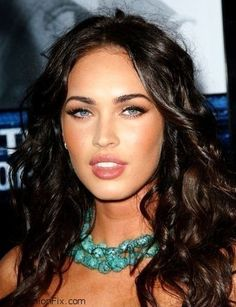 22 Best Celebrities Wearing Turquoise Images In 2014 Turquoise