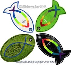 http://de.dawanda.com/product/95237847-ith-anhaenger-fisch-ichthys-10x10