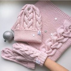 Knitting Scarf Hat Models, - Diy And Craft Crochet Mittens, Mittens Pattern, Knitted Hats, Knit Crochet, Crochet Hats, Cable Knit Hat, Knit Beanie Hat, Scarf Hat, Baby Knitting Patterns