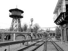 Spoorweg-009